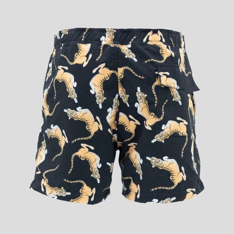 pantaloncini personalizzati da uomo