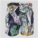 custom made men's shorts uk