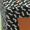 picture cube ireland