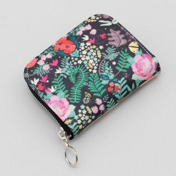 mini portemonnaie