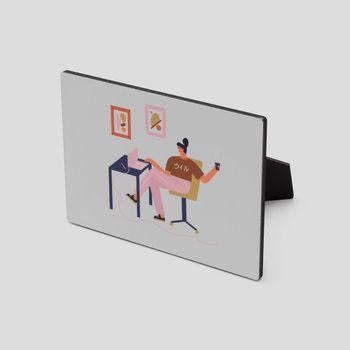 print-on-wood