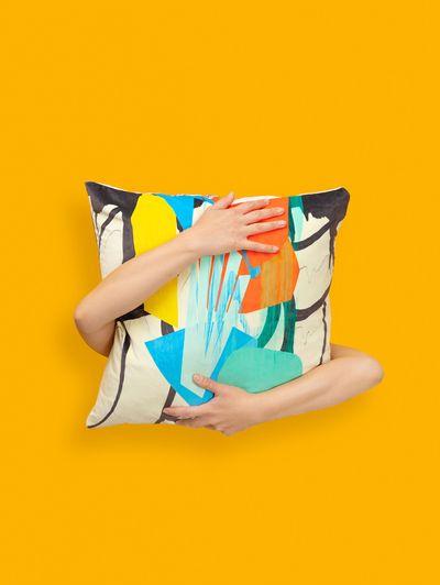 slaapkamer accessoires