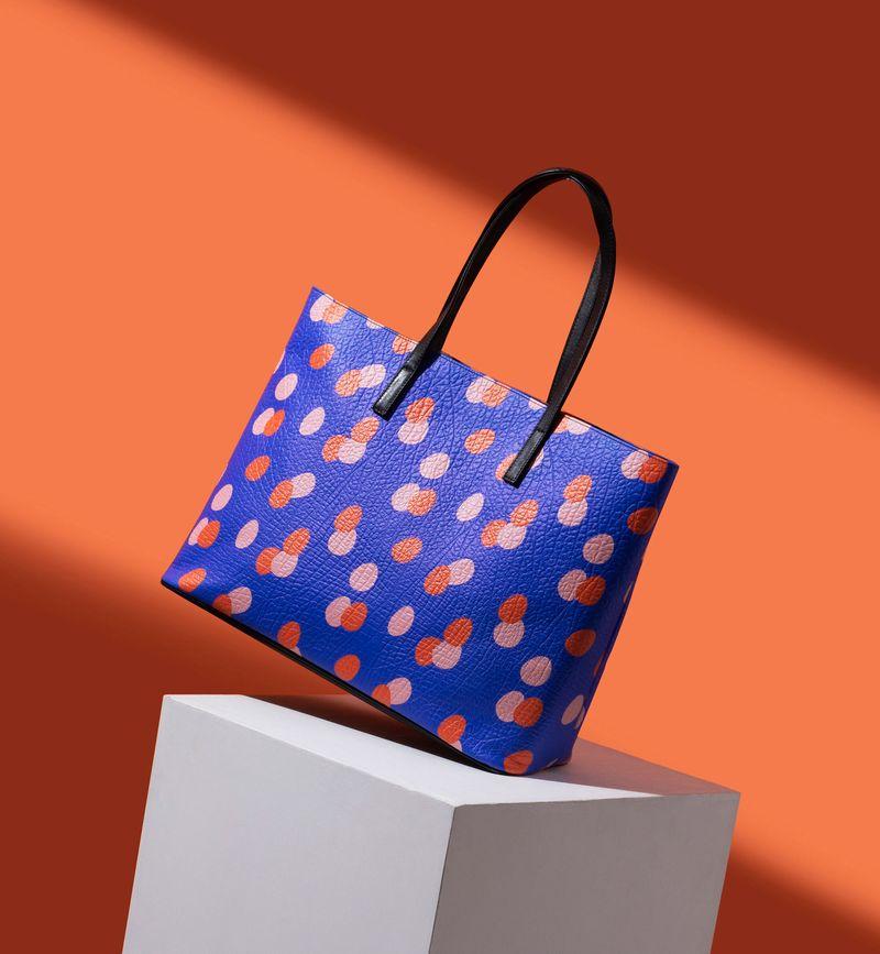 Kika Tote Bag taschen bedrucken