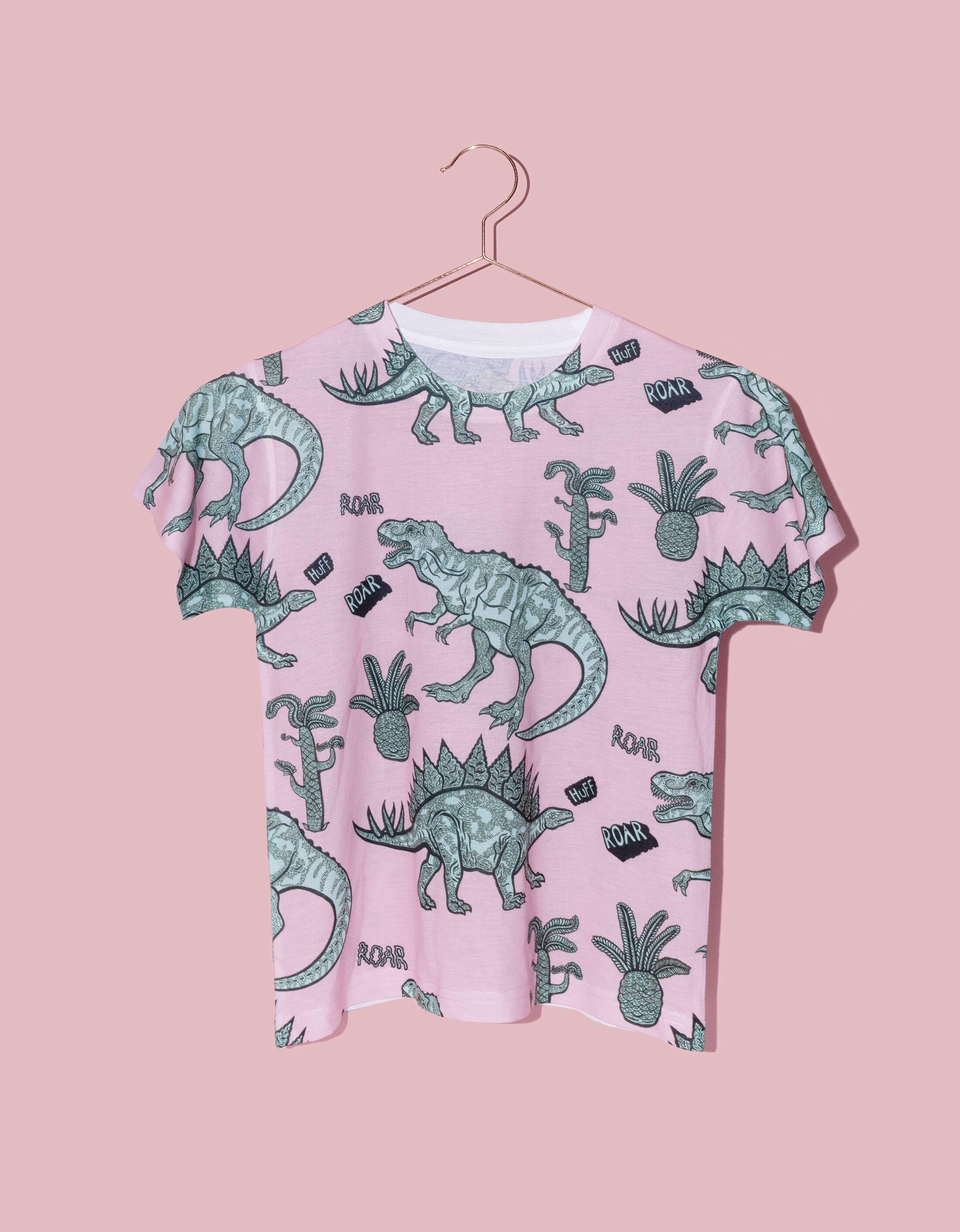 custom clothing For Kids