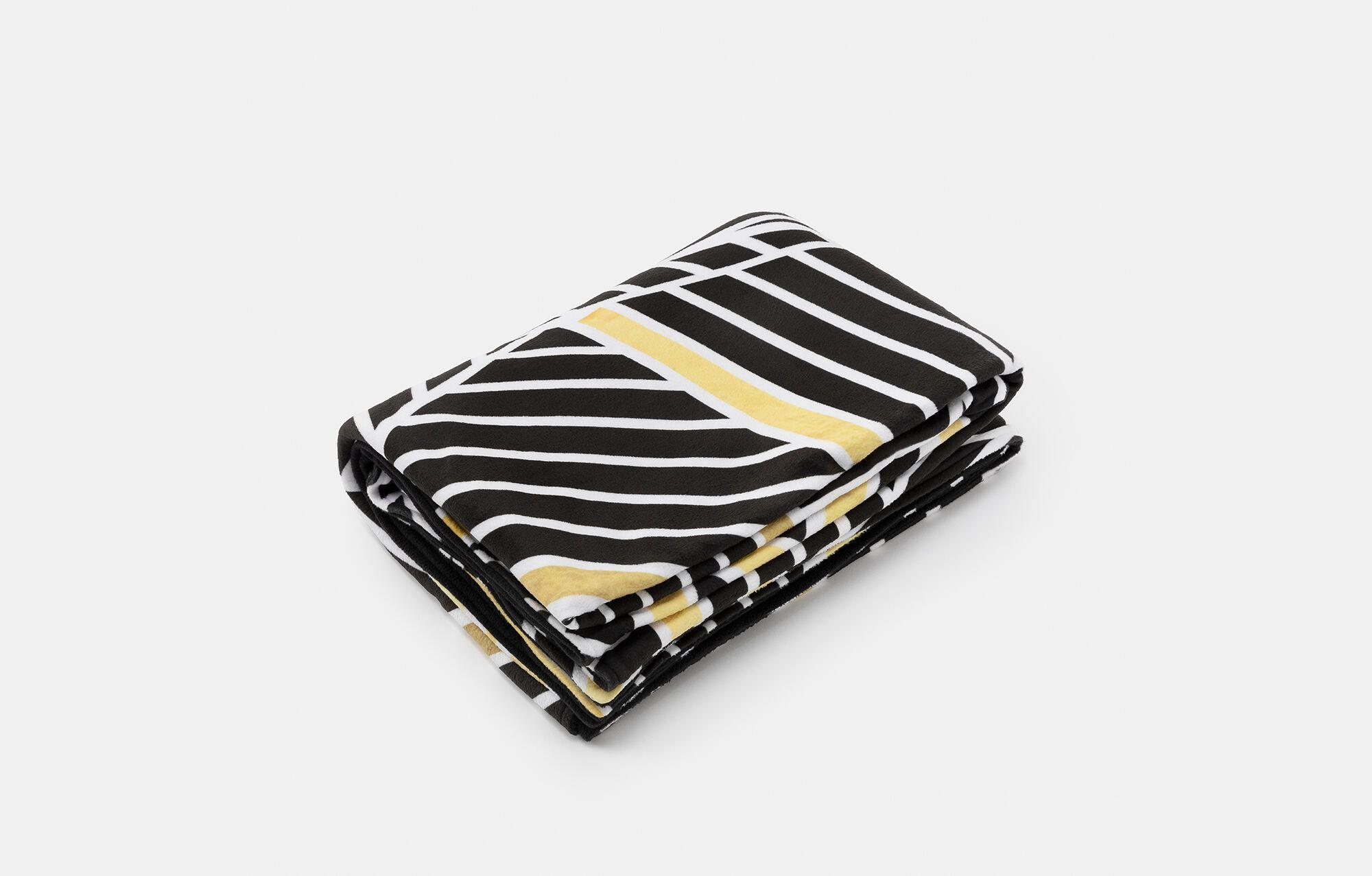 ontwerp jouw eigen dekens