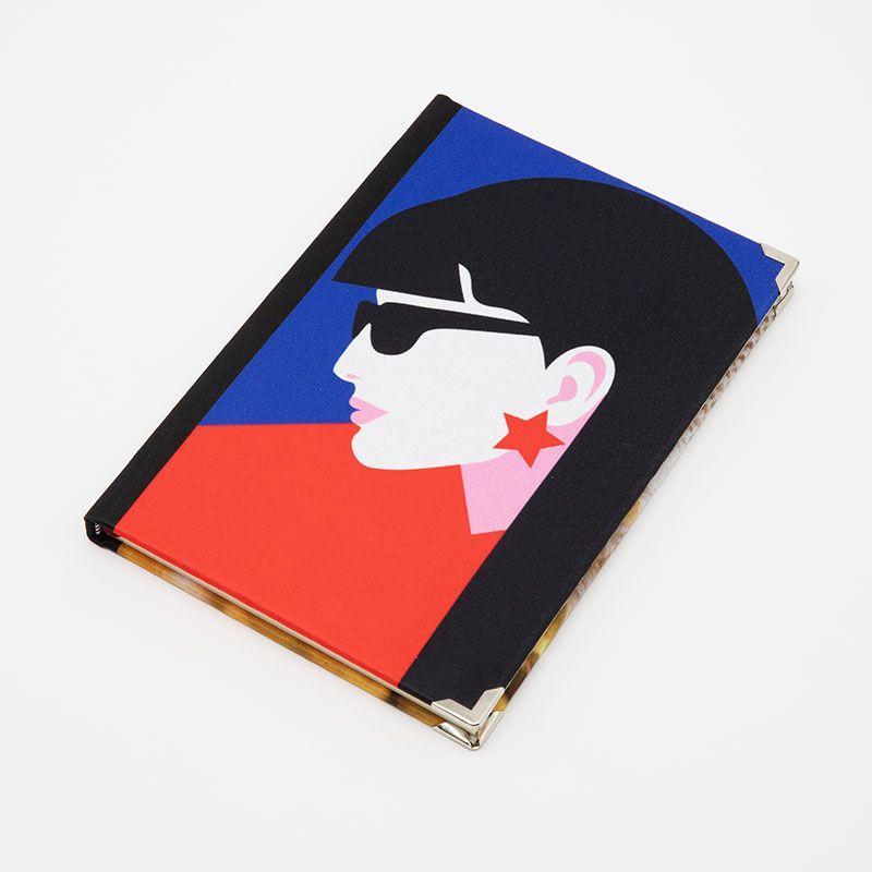 design your own diary australia