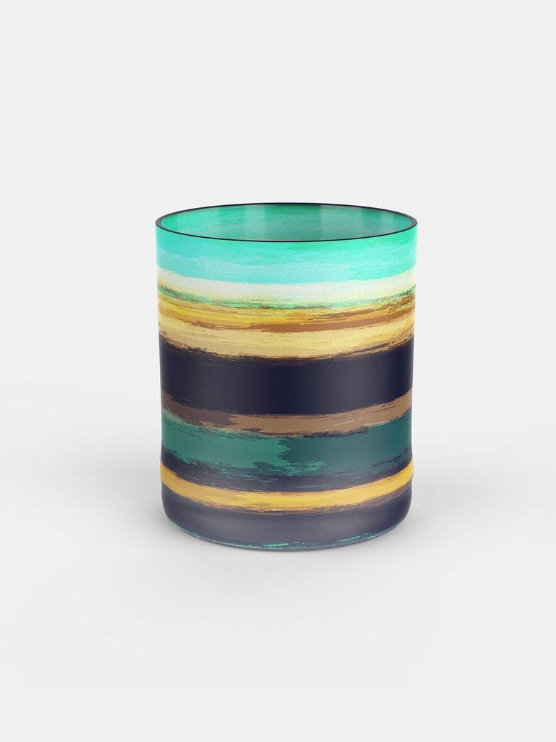 ウィスキーグラス オリジナルデザイン