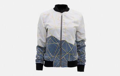 giacche uomo personalizzate