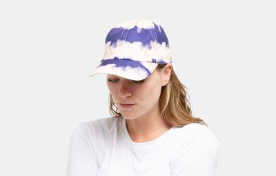 Abbigliamento Sportivo Donna Personalizzato