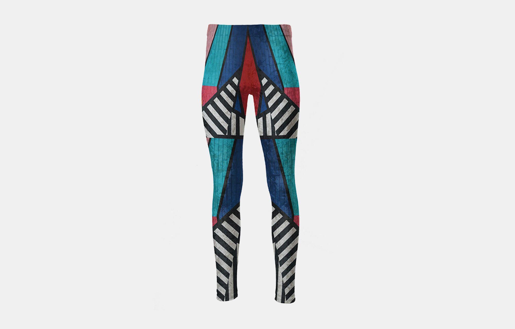 womens trousers leggings