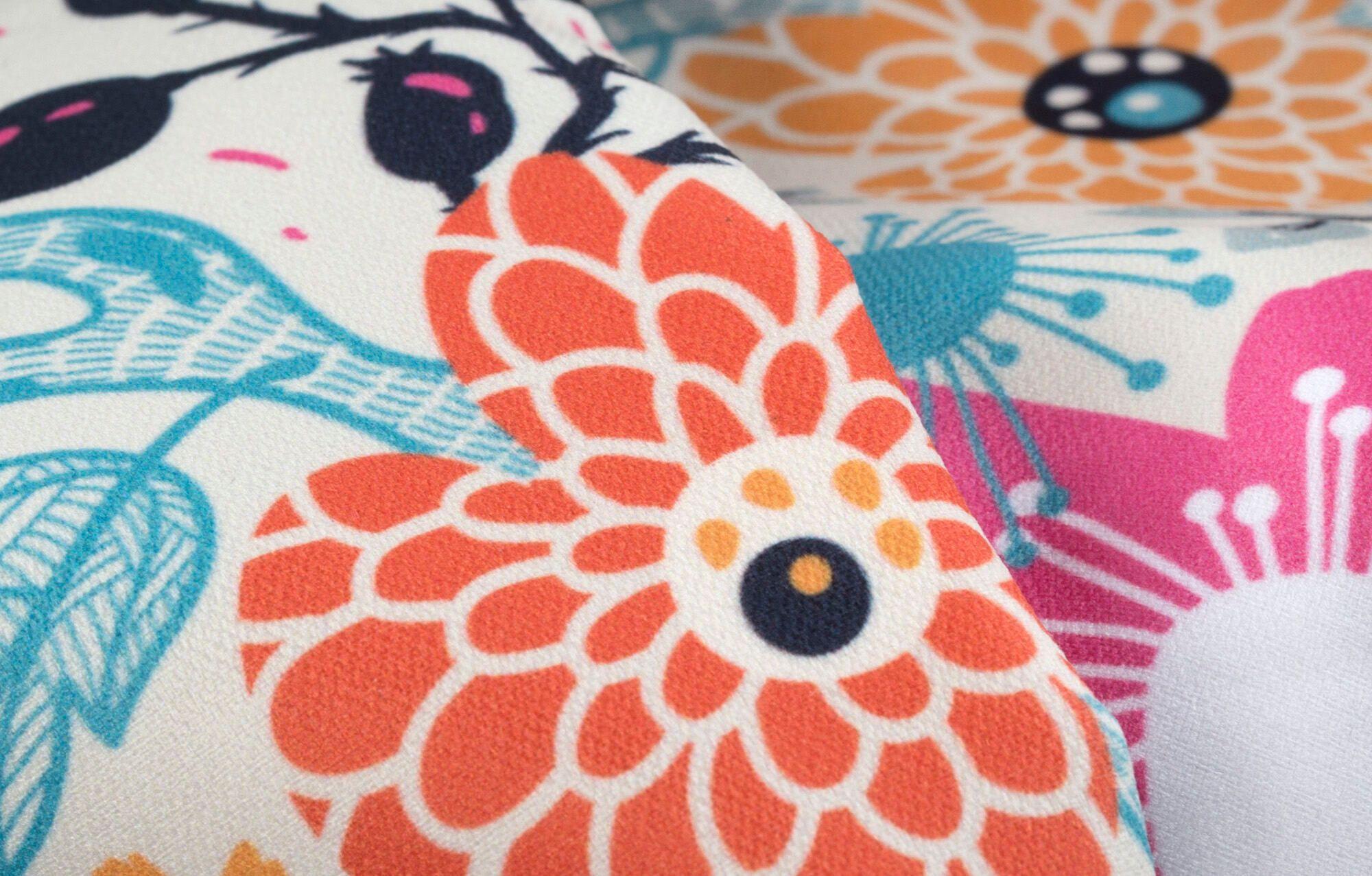 tessuti per camicie personalizzati