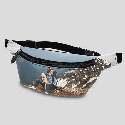 custom funny pack
