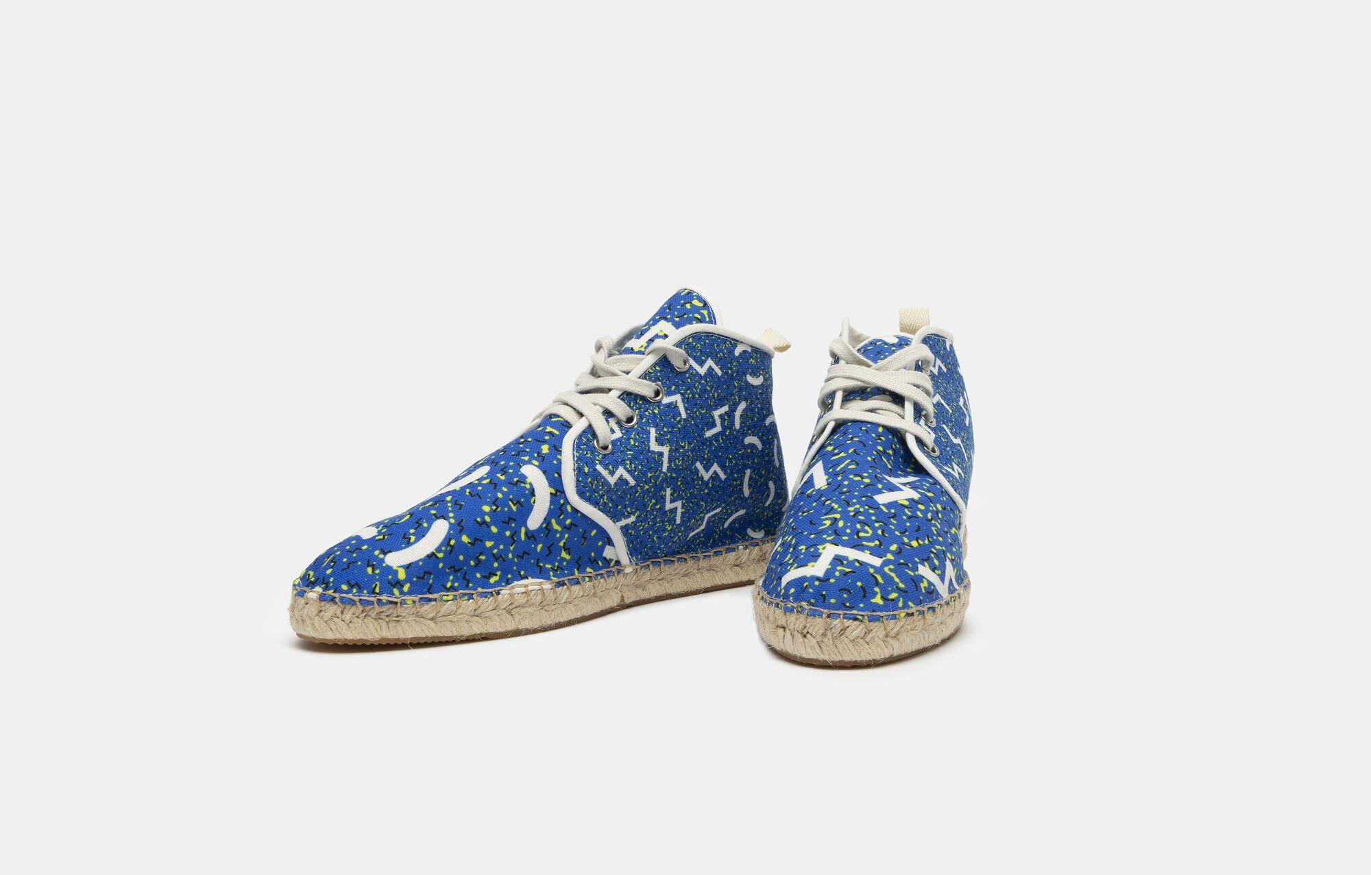 chaussure pour lui