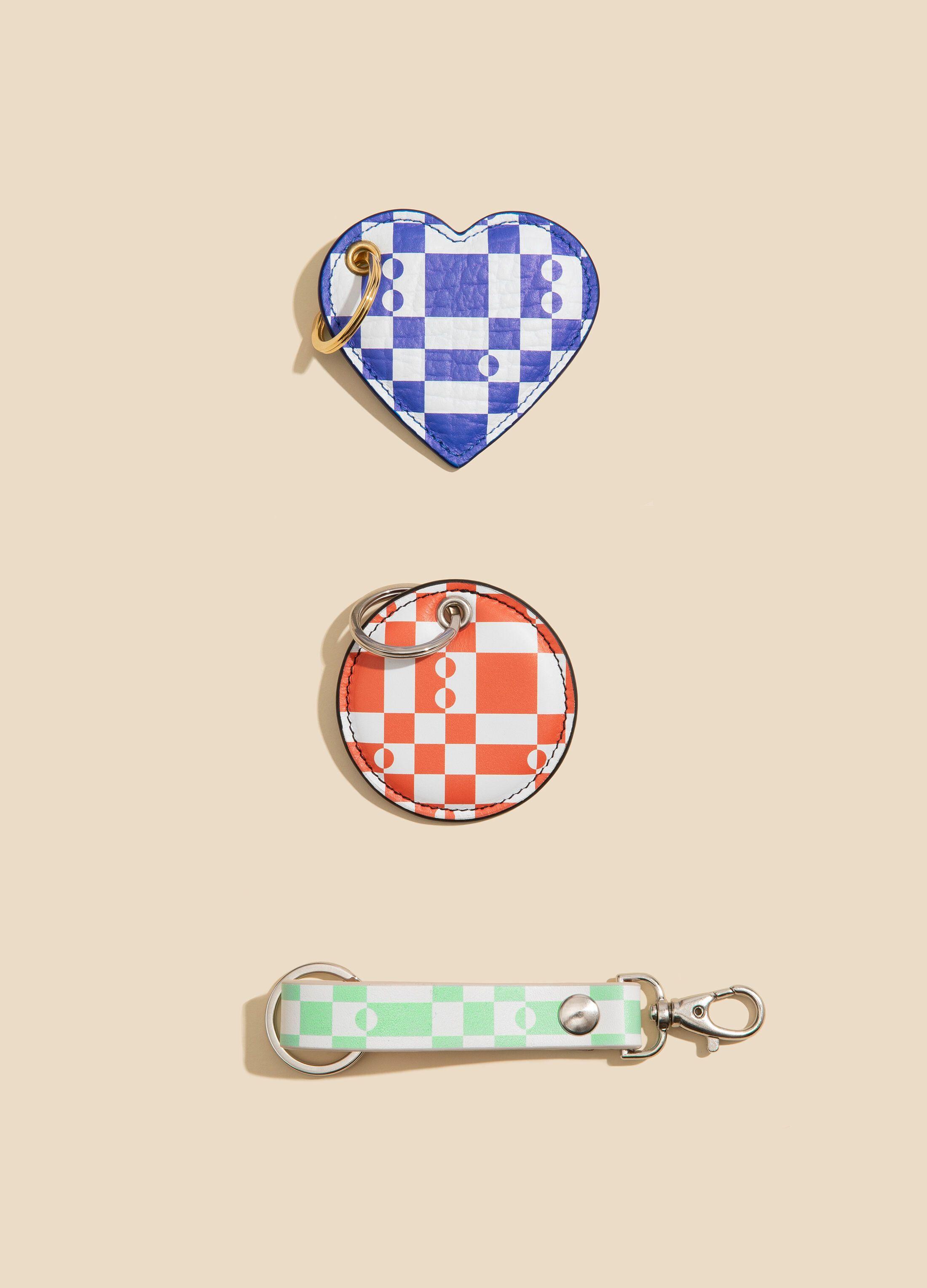 accesorios de cuero personalizados online
