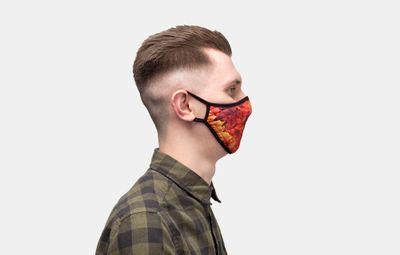 men's protective wear