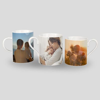 taza porcelana regalos para hombres en san valentin