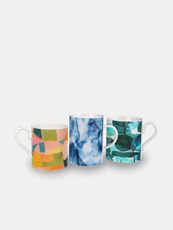 bone china mug photo