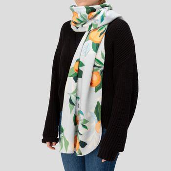 bufanda manta personalizada online