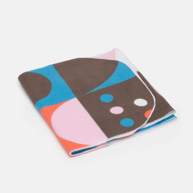 Diseñar bufandas estampadas online