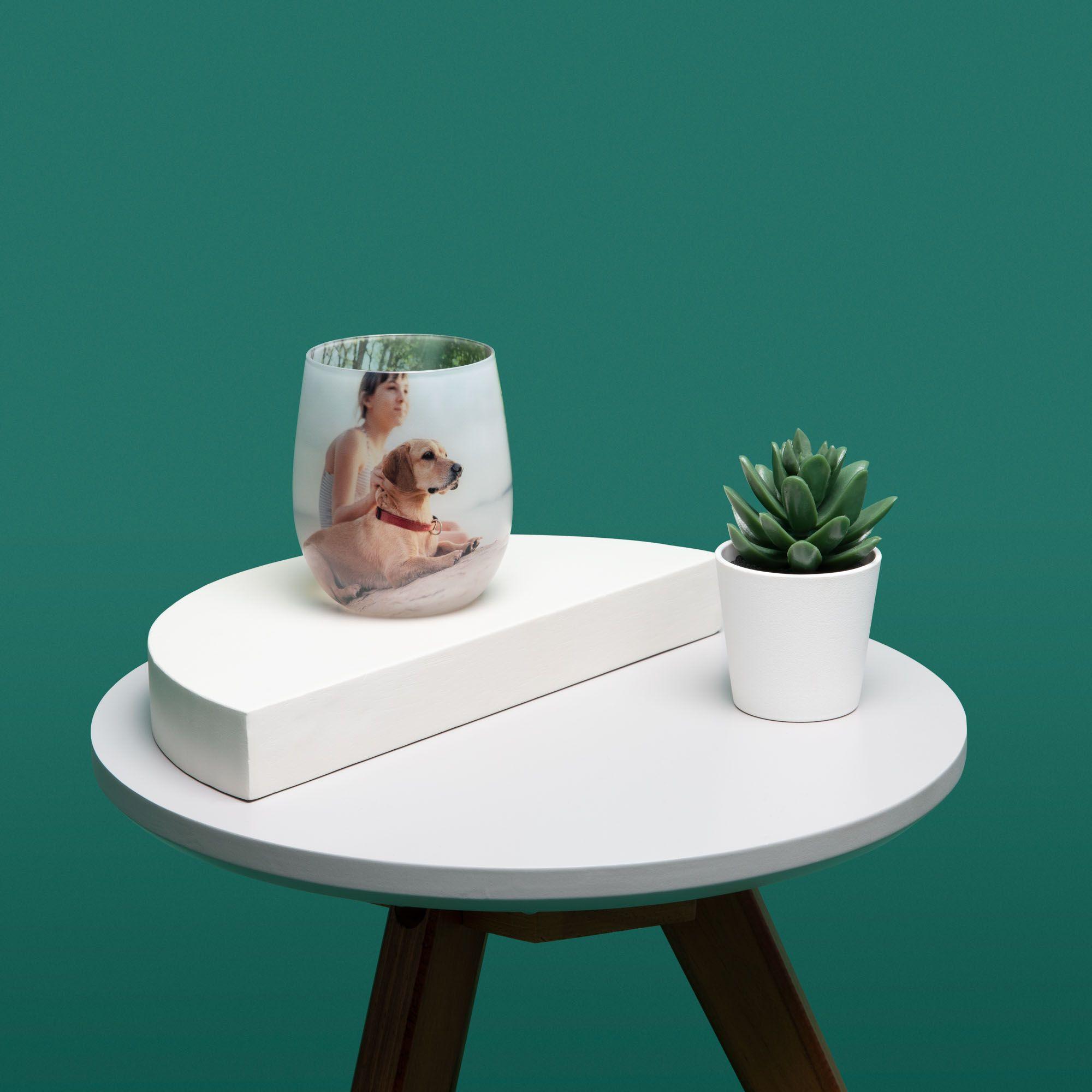 vasos personalizados impresion online