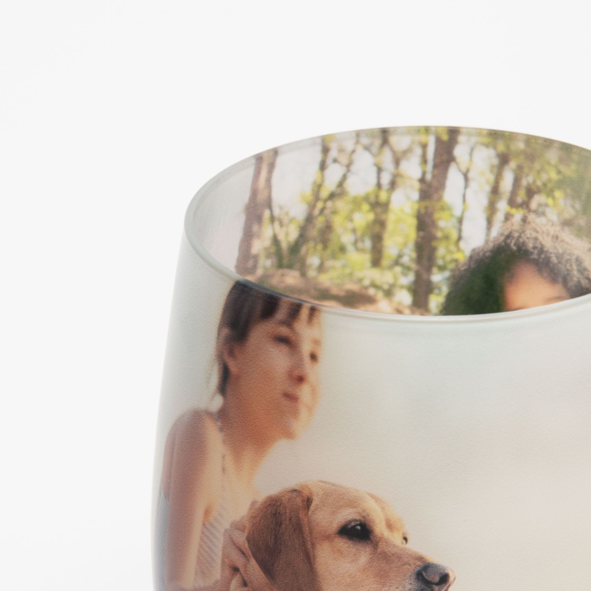vasos personalizados impresion
