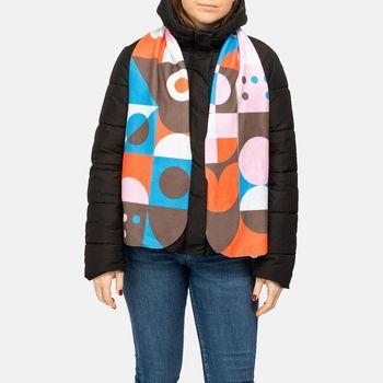 bufandas personalizadas colores