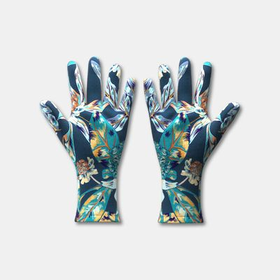 カスタム手袋 英国製