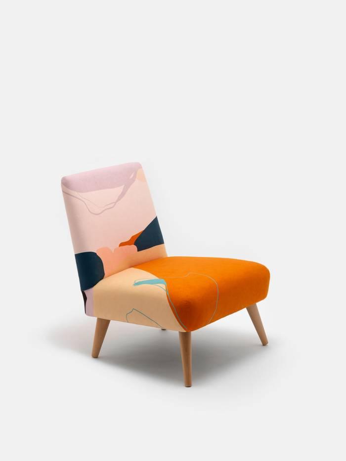 bespoke chairs