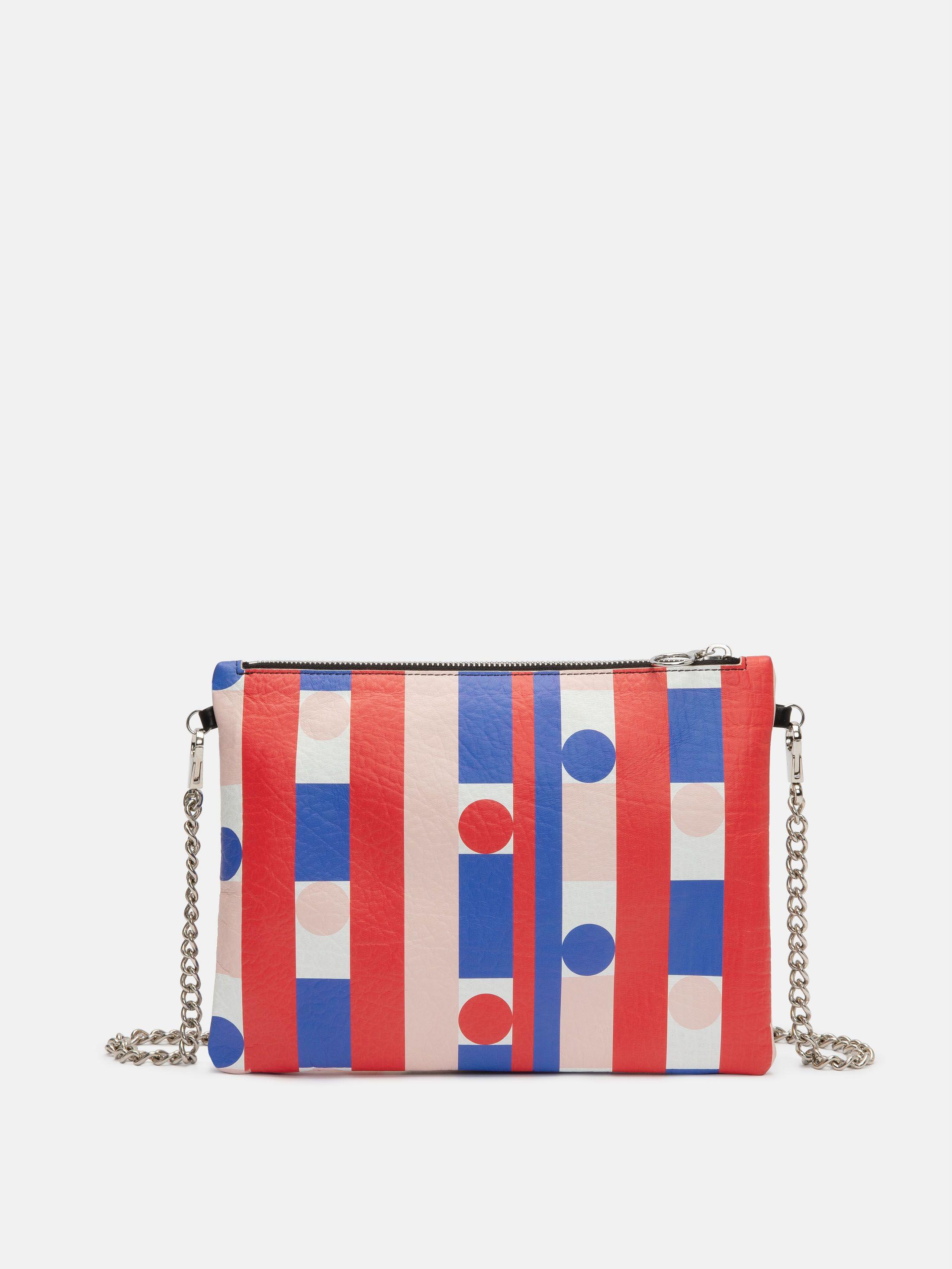 Custom Crossbody Bag
