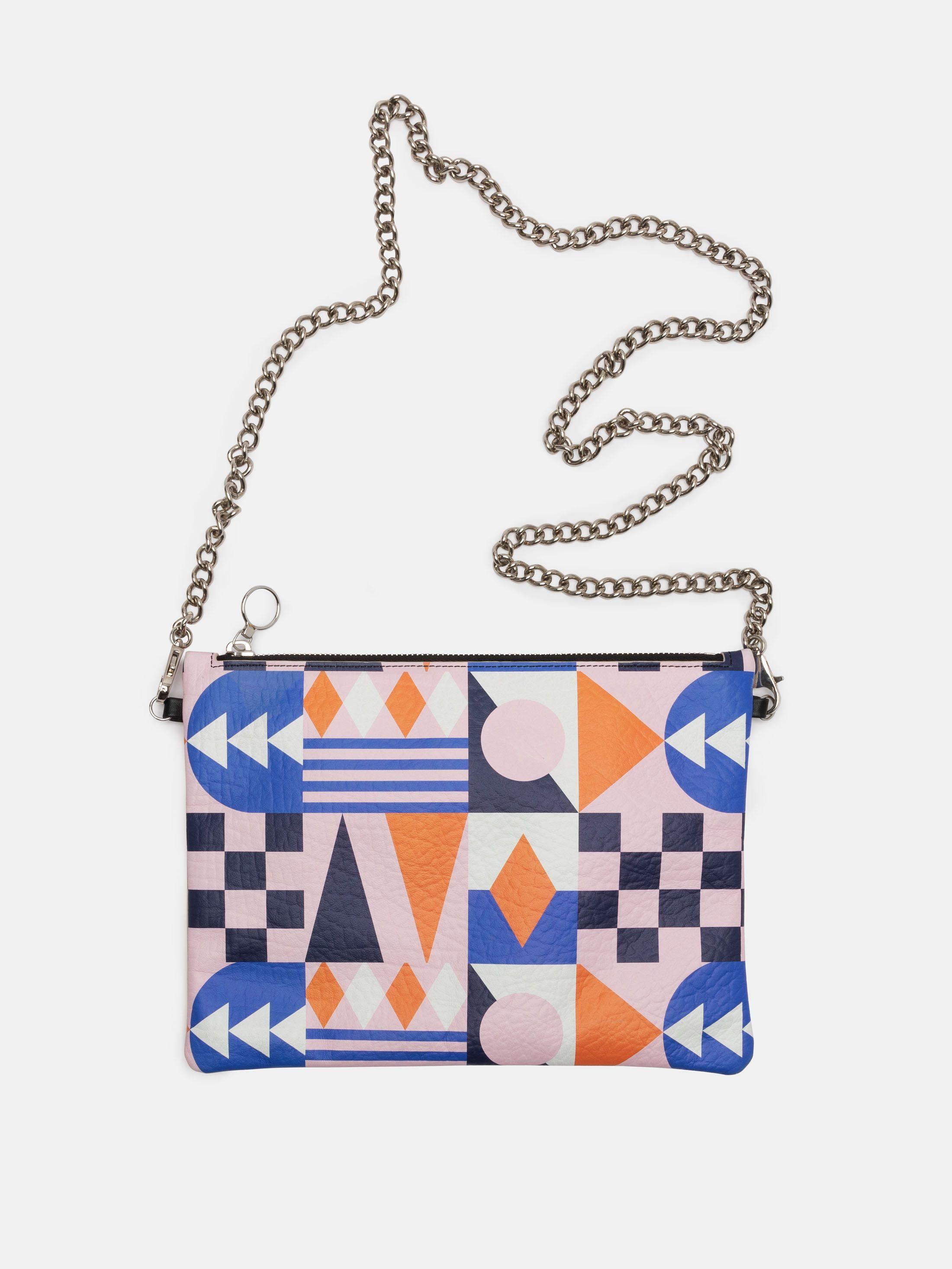 design your own crossbody bag