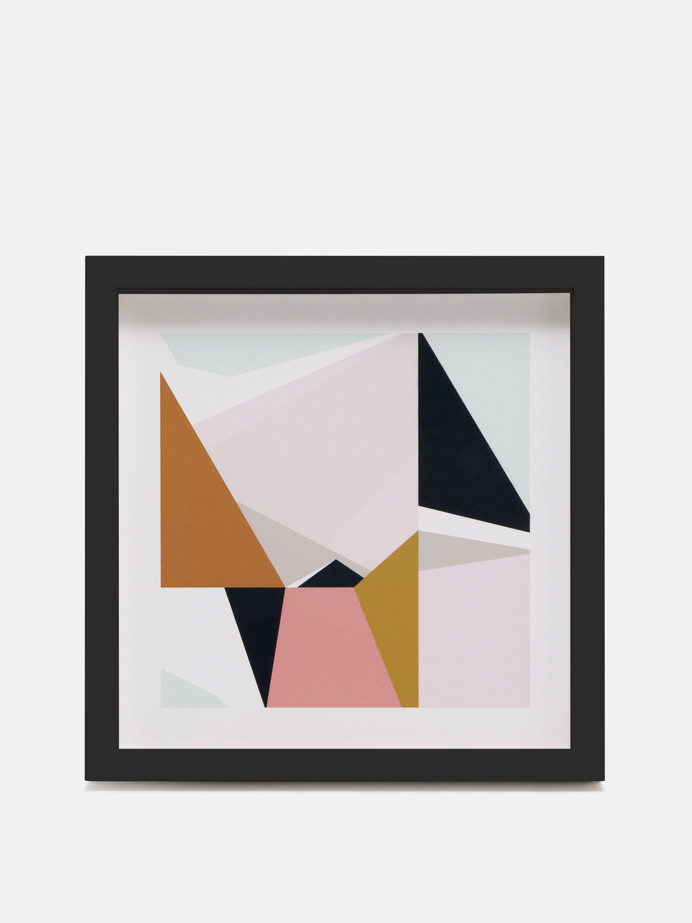 custom framed prints online