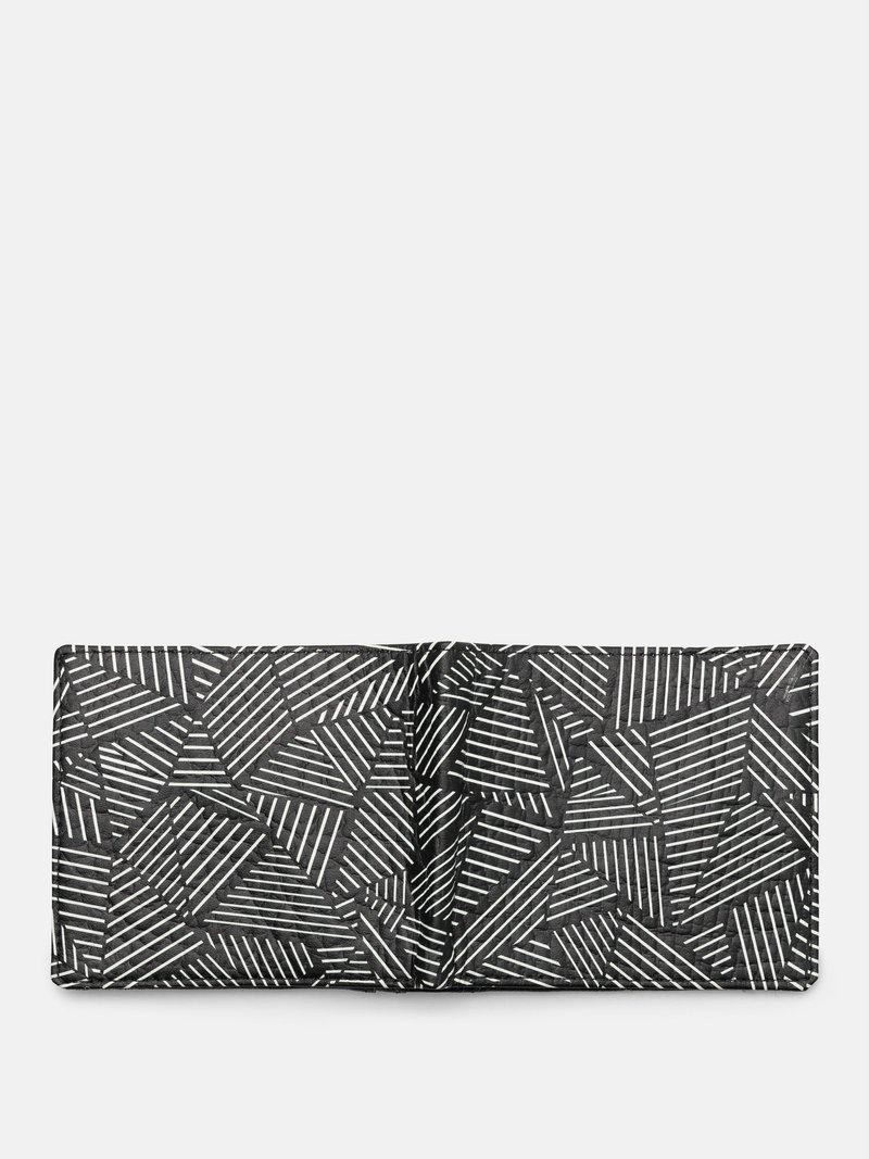 mens custom wallets