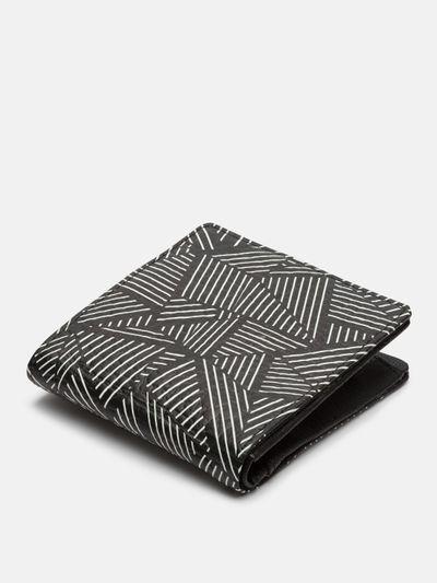 custom wallet for men