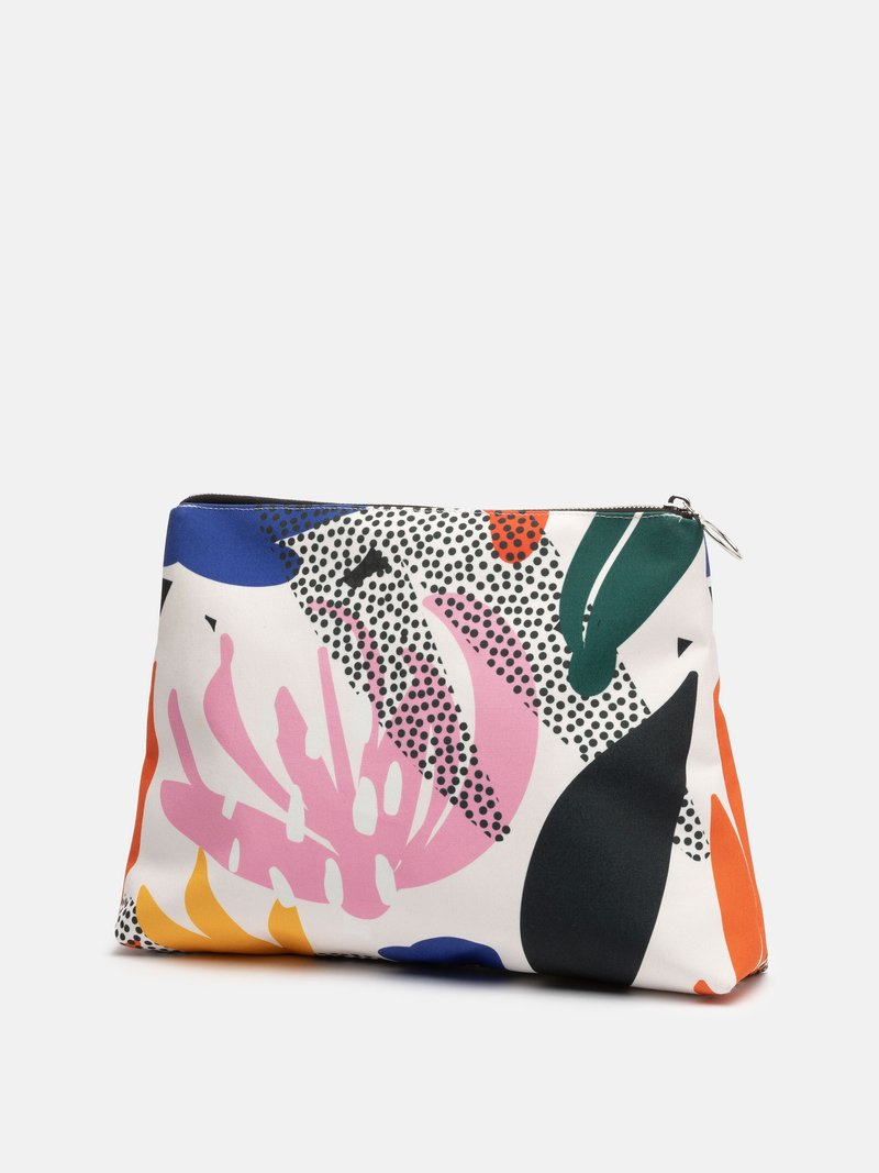 borsetta fatta a mano personalizzata