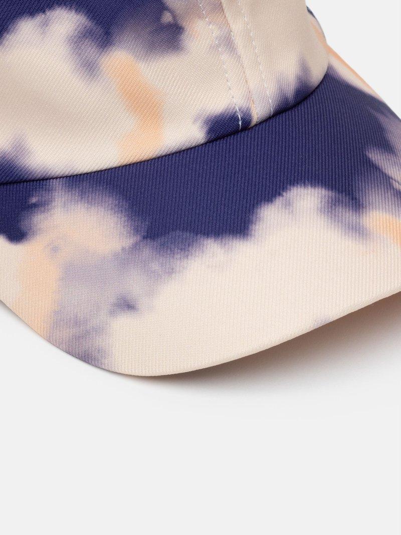 personalizza berretti e cappellini