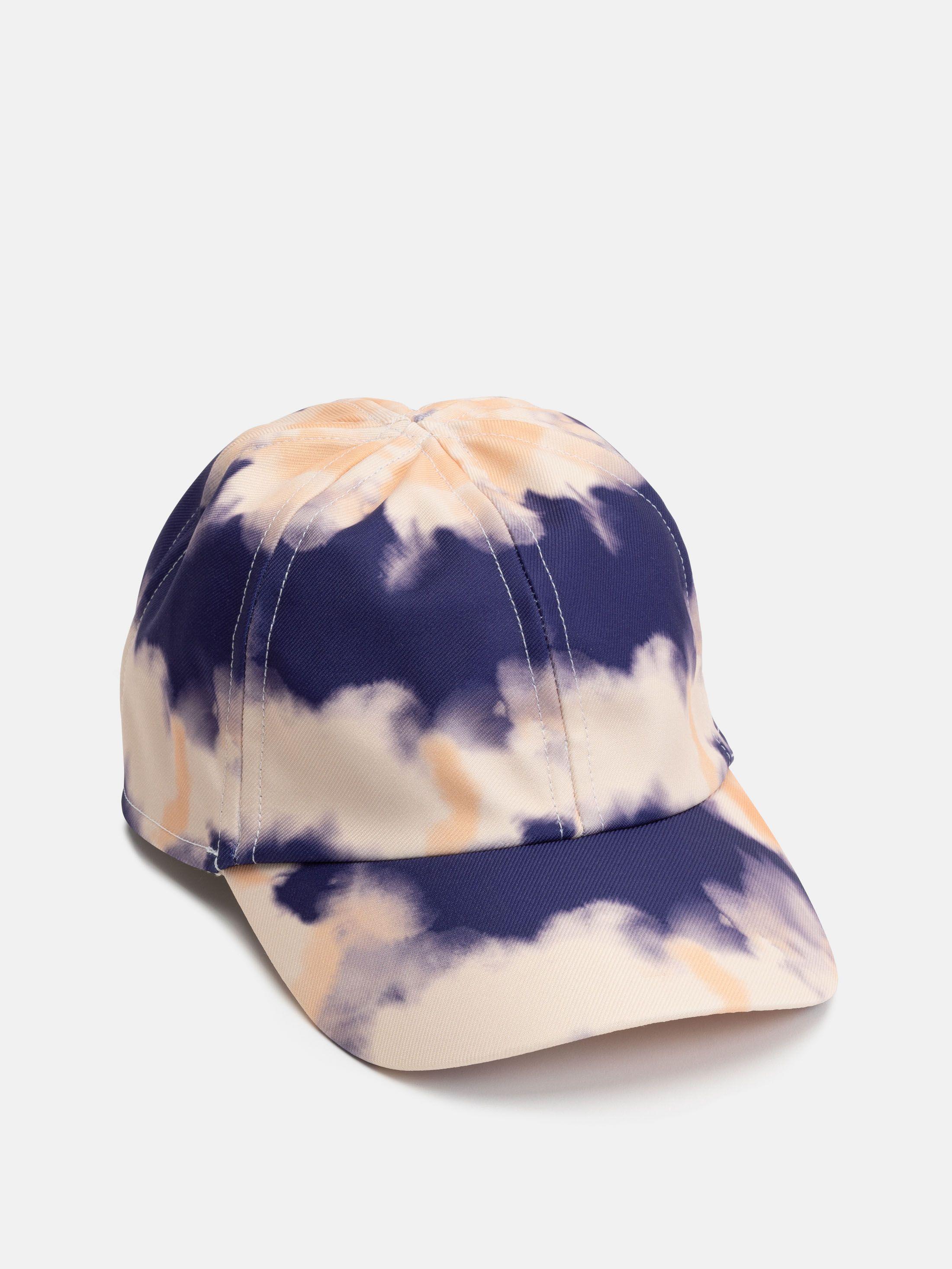 帽子 オリジナル