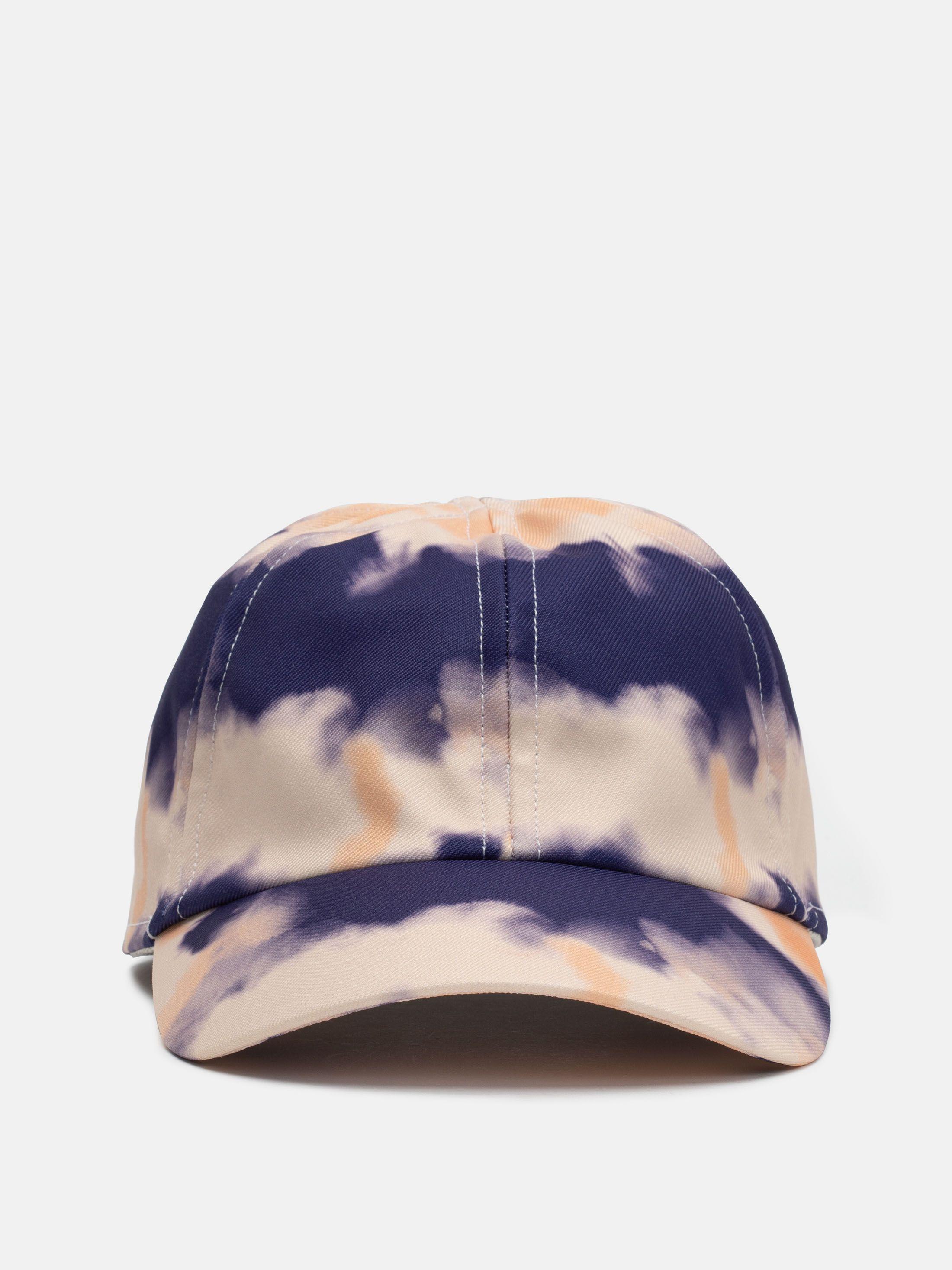 Scratch casquette personnalisé