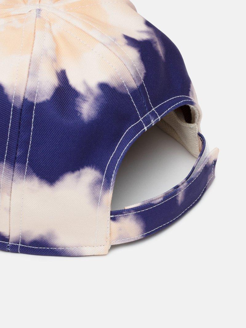 personalised baseball caps