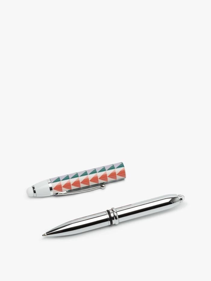 LEDライト付きボールペン