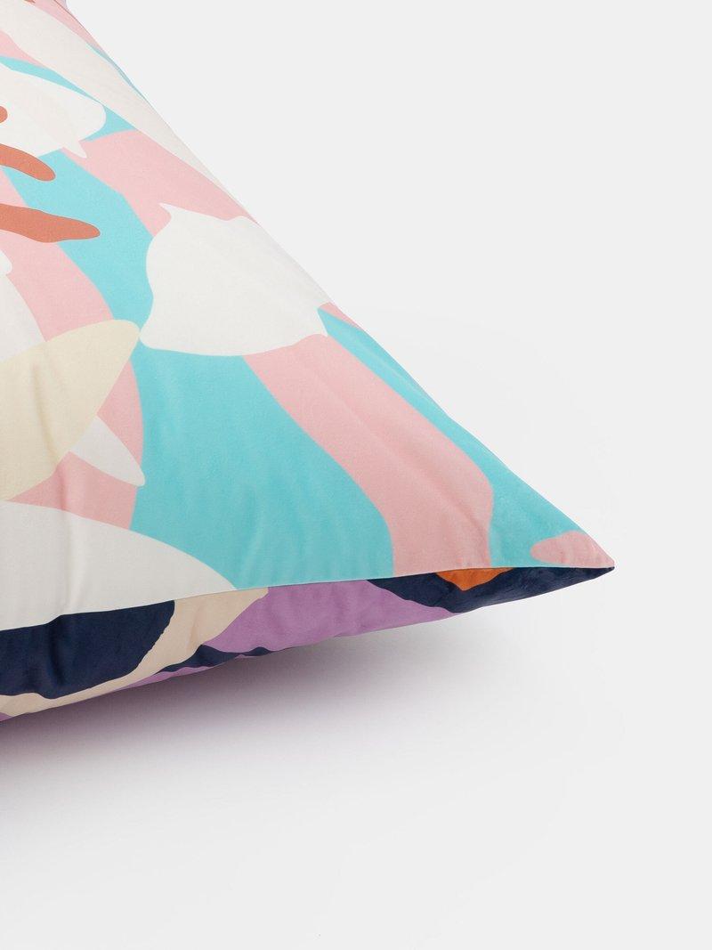 custom big floor cushion covers
