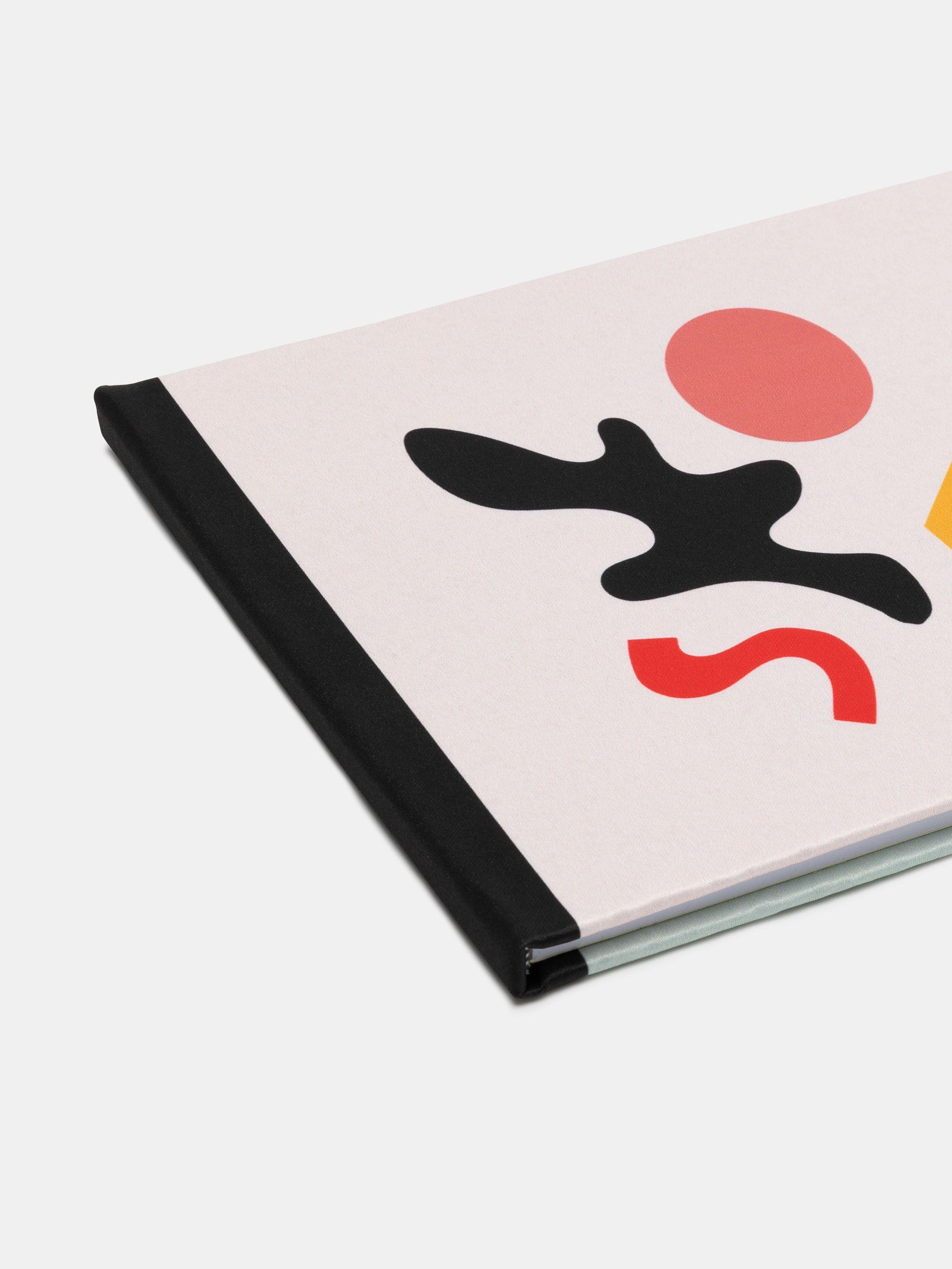 guestbook personalizzabile per business