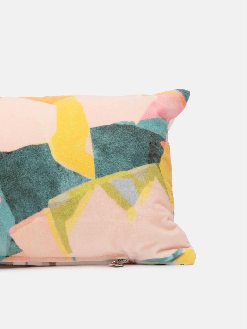 Custom body pillow