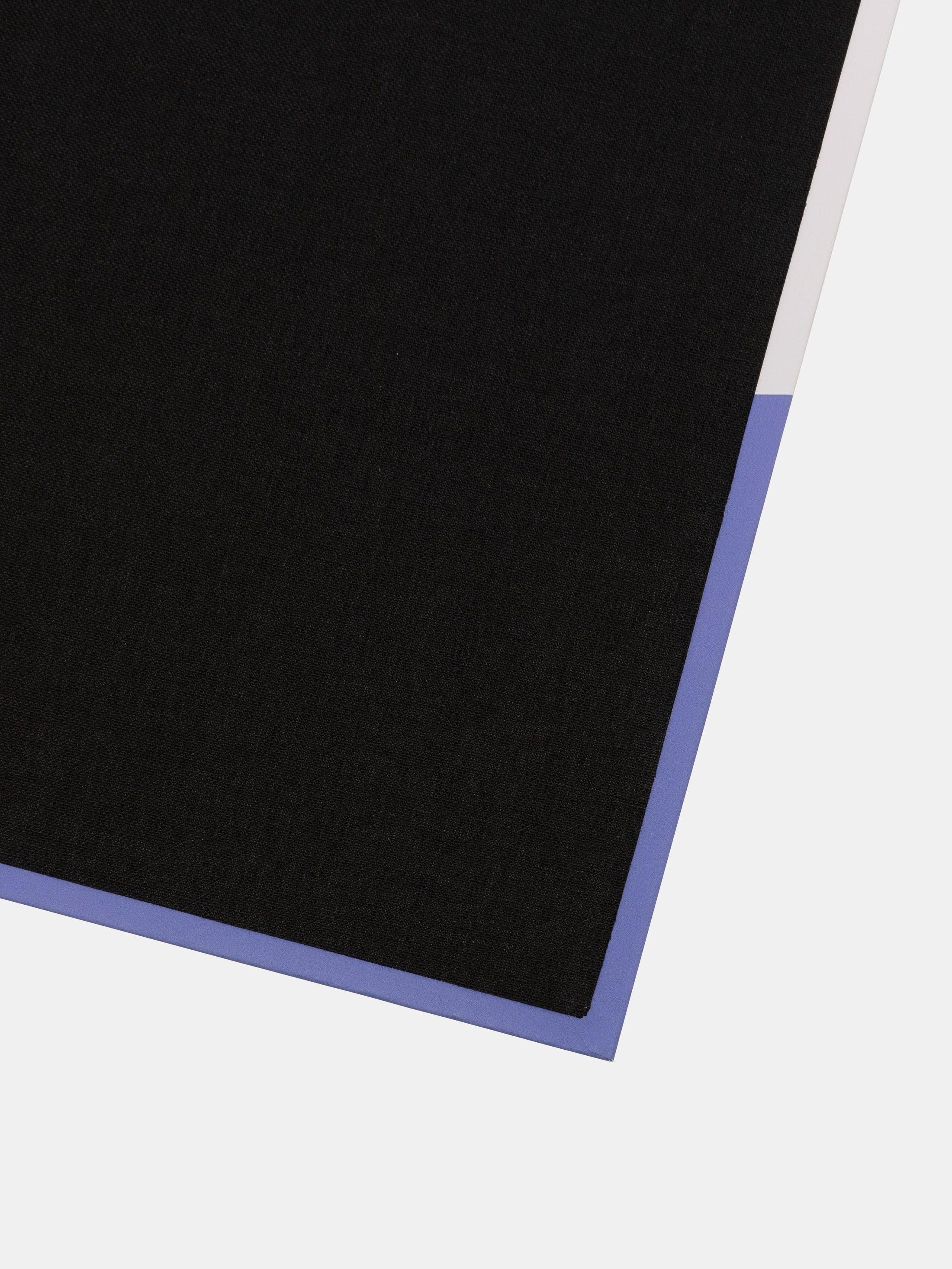 giant card corner details