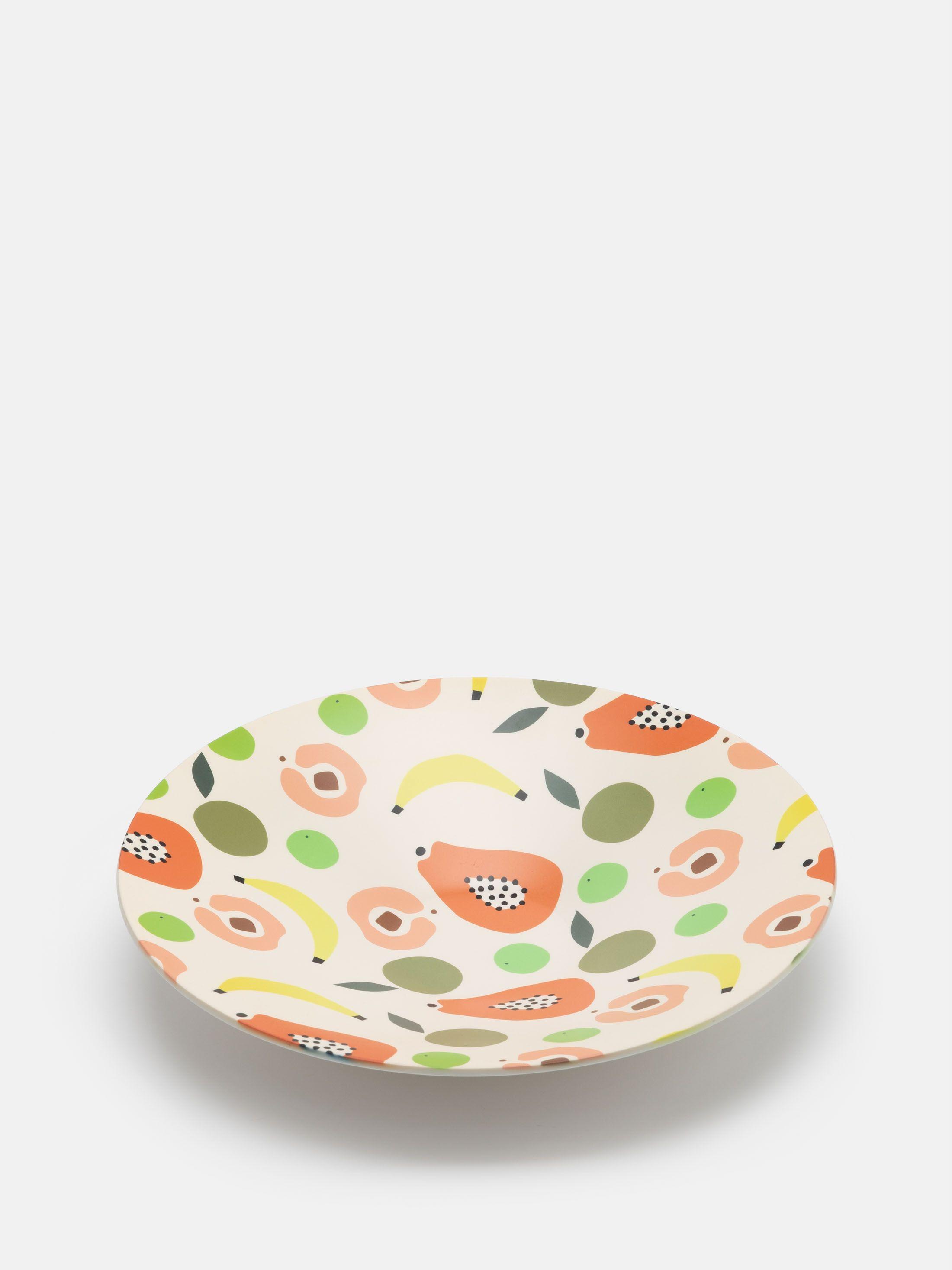 custom bowls
