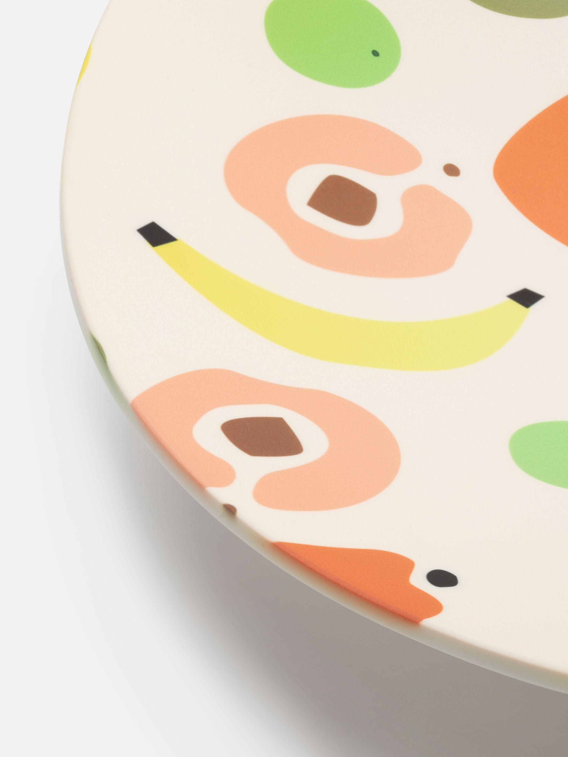 customized bowls