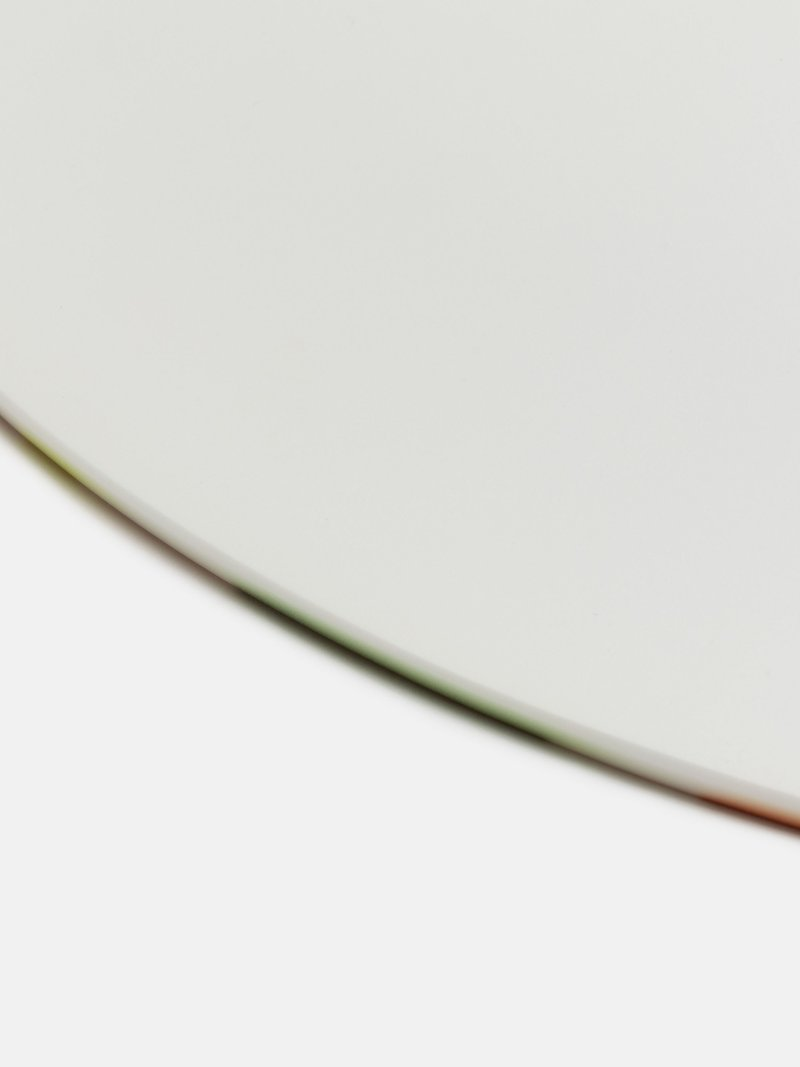 customised bowls