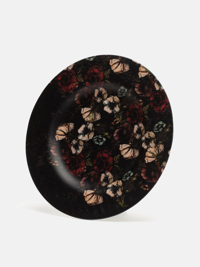 Custom Printed Stone Wall Plates