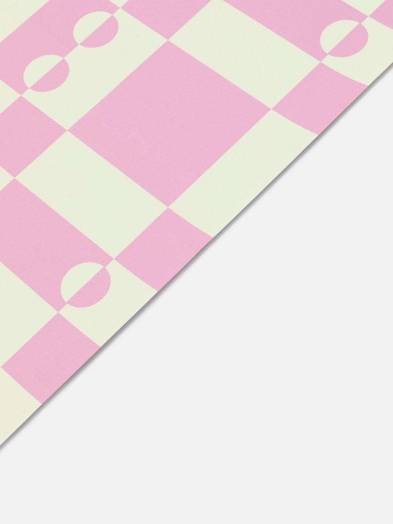 デザイン 包装紙印刷