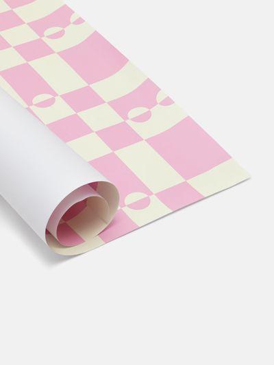 Papier cadeau original