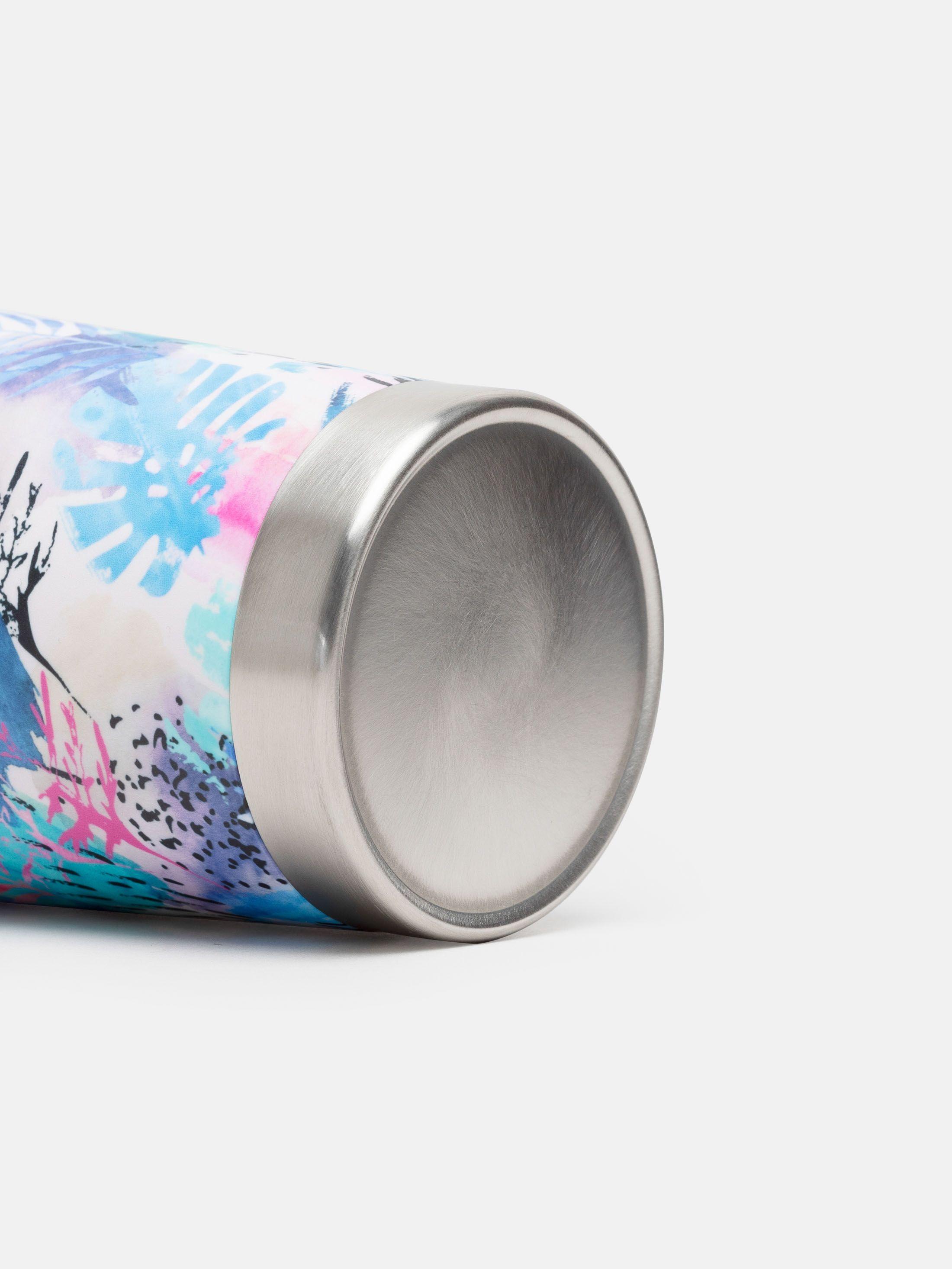créez un mug de voyage original